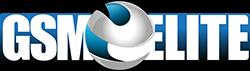 Новини за Смартфони • Лаптопи • Телевизори — GSMelite.bg